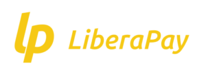 Support us on liberapay.com